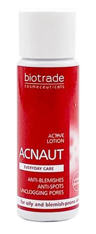 Biotrade ACNE OUT Активний лосьйон для проблемної шкіри з запальними формами акне 60 мл 1 флакон