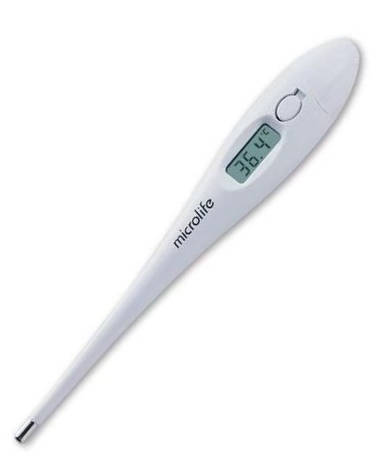Microlife MT 3001 Термометр електронний 1 шт