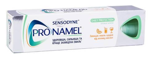 Sensodyne Pronamel Зубна паста 75 мл 1 туба