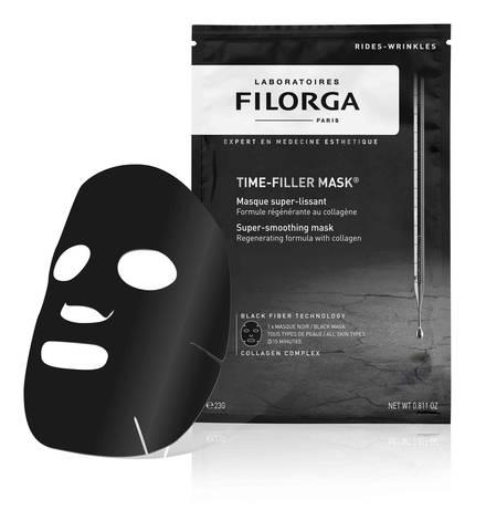 Filorga Time-Filler Маска 23 мл 1 пакет