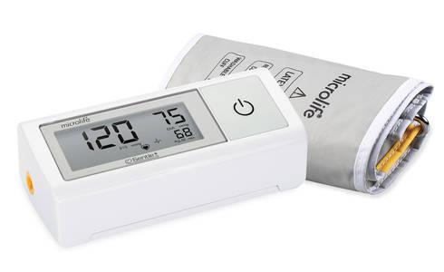Microlife BP A1 Easy Тонометр автоматичний електронний 1 шт
