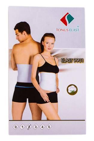 Tonus Elast 9901 Пояс післяопераційний розмір 2 1 шт