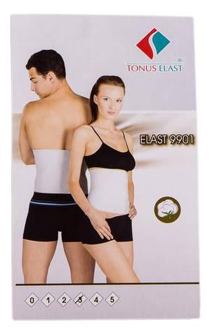 Tonus Elast 9901 Пояс післяопераційний розмір 3 1 шт