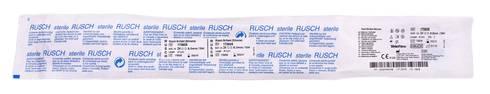 Rusch Катетер типу Фолея 2-х ходовий Ch24 8,0 мм 10 мл силіконовий 1 шт