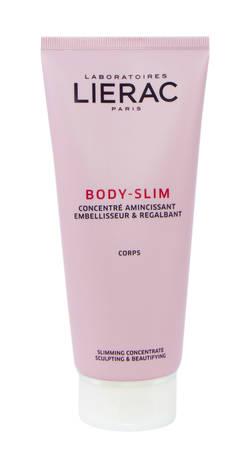 Lierac Body Slim Концентрат моделюючий для схуднення 200 мл 1 туба
