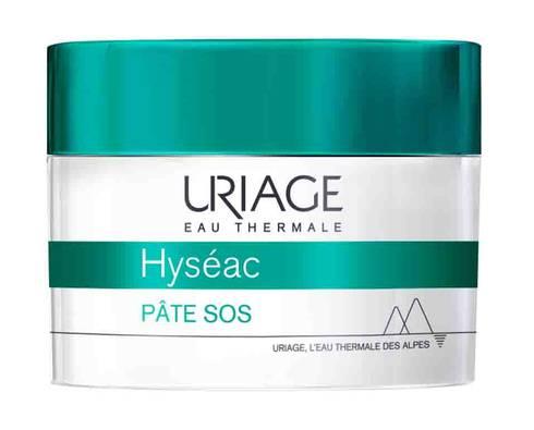 Uriage Hyseac SOS-догляд 15 г 1 банка