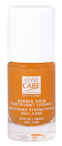 Eye Care Cosmetics Засіб для корекції неоднорідних нігтів 8 мл 1 флакон