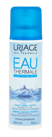 Uriage Термальна вода 150 мл 1 флакон