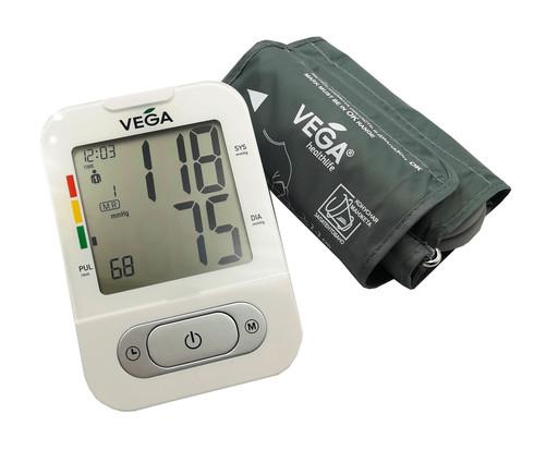 Vega VA-350 Тонометр автоматичний 1 шт