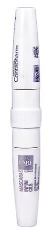Eye Care Cosmetics Гель для активації росту вій 2х4 г 1 шт