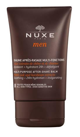 Nuxe Men Бальзам після гоління 50 мл 1 туба