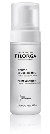 Filorga Мус очищаючий 150 мл 1 флакон