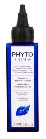 Phyto Lium Засіб стимулюючий проти випадіння волосся 100 мл 1 флакон