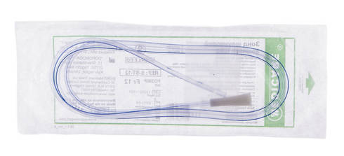 Medicare Зонд шлунковий Fr12 1 шт