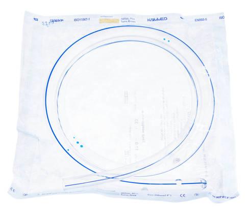 Каммед Зонд шлунковий  №33  11,0х1200 мм 1 шт