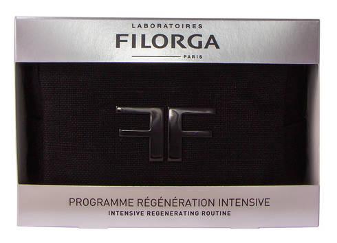 Filorga NCEF Reverse Крем для контуру очей 15 мл + крем 15 мл 1 набір