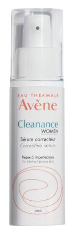 Avene Cleanance Коригувальна сироватка для обличчя 30 мл 1 флакон