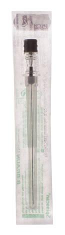 B.Braun  Спінокан Голка для спінальної анестезії G27 0,42x88 мм 1 шт