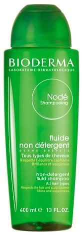 Bioderma Node Шампунь для щоденного використання 400 мл 1 флакон