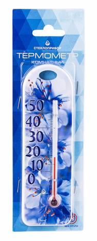 Термометр кімнатний П-15 1 шт