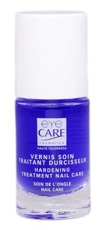 Eye Care Cosmetics Засіб для зміцнення нігтів 8 мл 1 флакон
