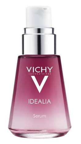 Vichy Idealia Сироватка антиоксидант для всіх типів шкіри 30 мл 1 флакон