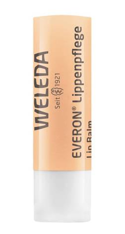 Weleda Бальзам-захист для губ Еверон 4 мл 1 стік