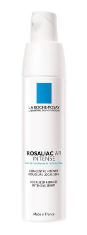La Roche-Posay Rosaliac AR Intense Засіб для догляду за шкірою, схильної до почервонінь 40 мл 1 флакон