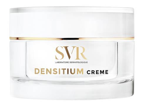 SVR Densitium Крем зволожуючий для нормальної та сухої шкіри 50 мл 1 банка