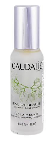 Caudalie Еліксир-вода для краси обличчя 30 мл 1 флакон