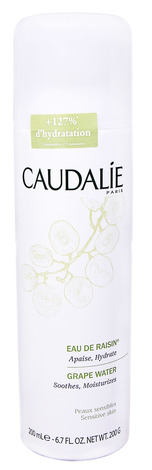 Caudalie Вода виноградна 200 мл 1 флакон