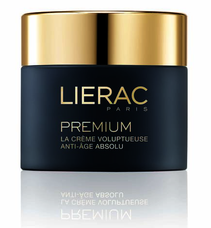 Lierac Premium Крем 50 мл 1 банка